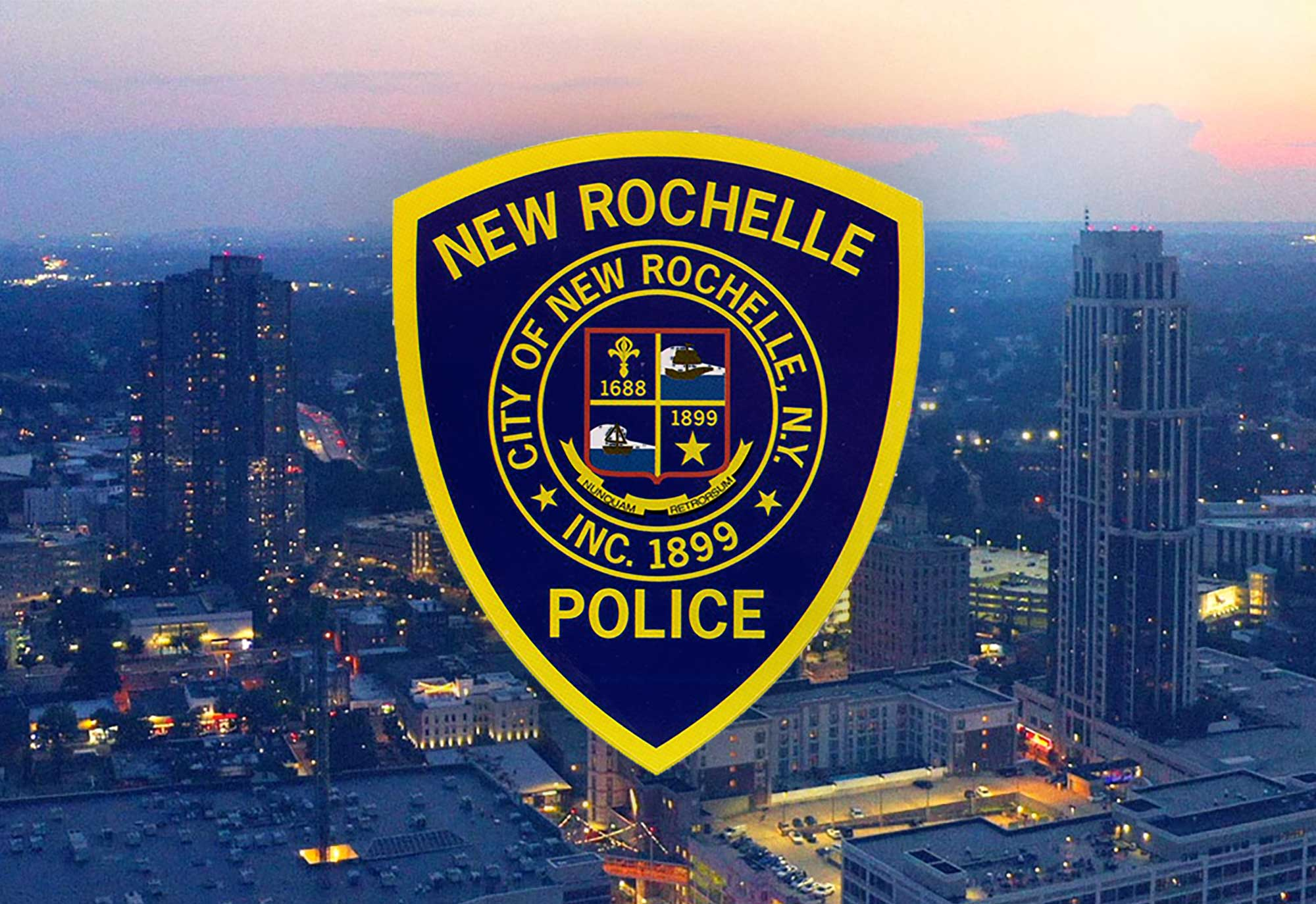Rekor Systems Selected by New Rochelle Police Department to Provide AI-Driven Vehicle Recognition Solutions