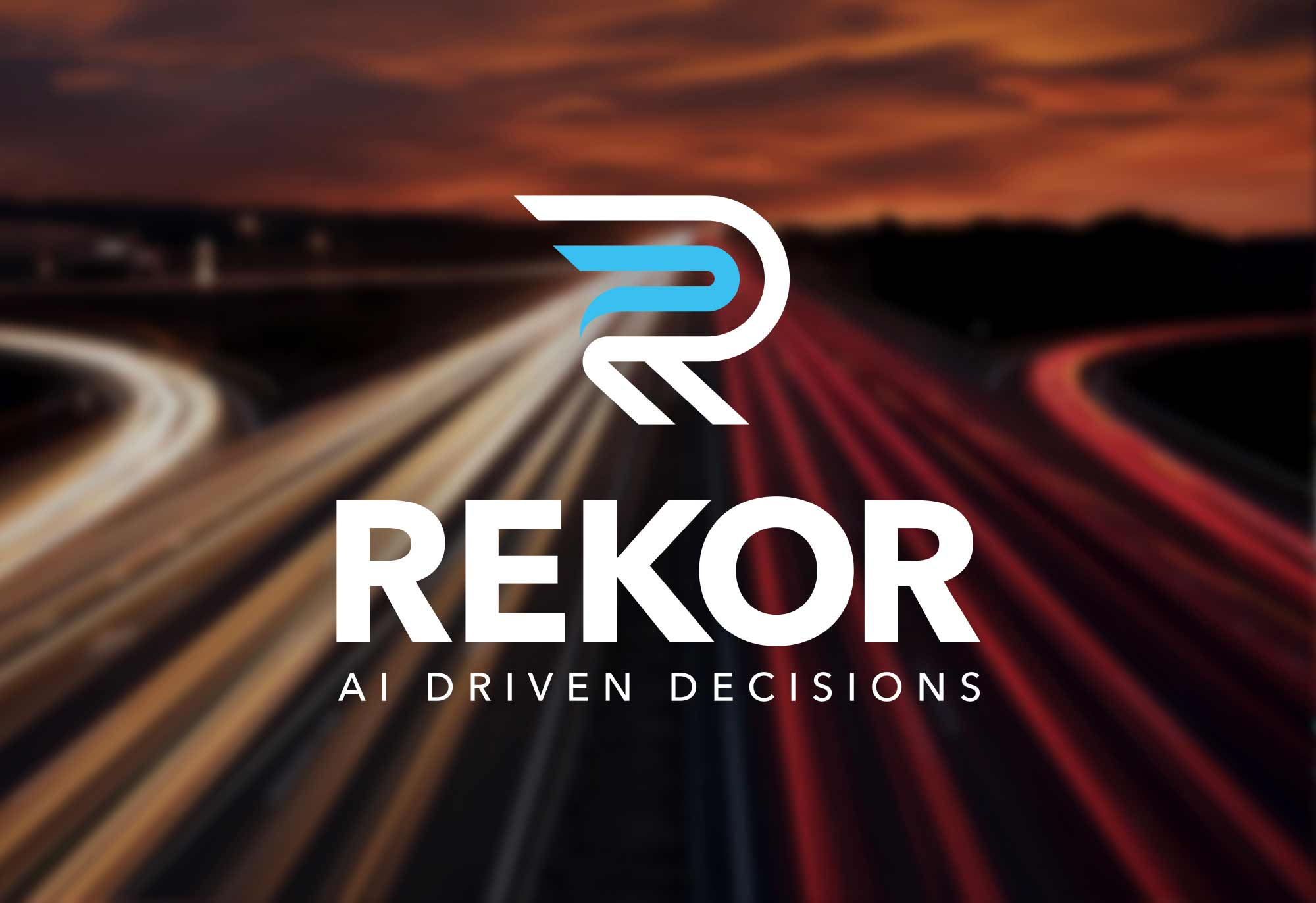 Rekor Systems Preliminary Second Quarter Revenues Show Continued Rapid Growth