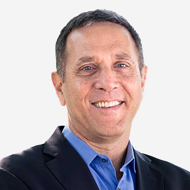 Riaz Latifullah