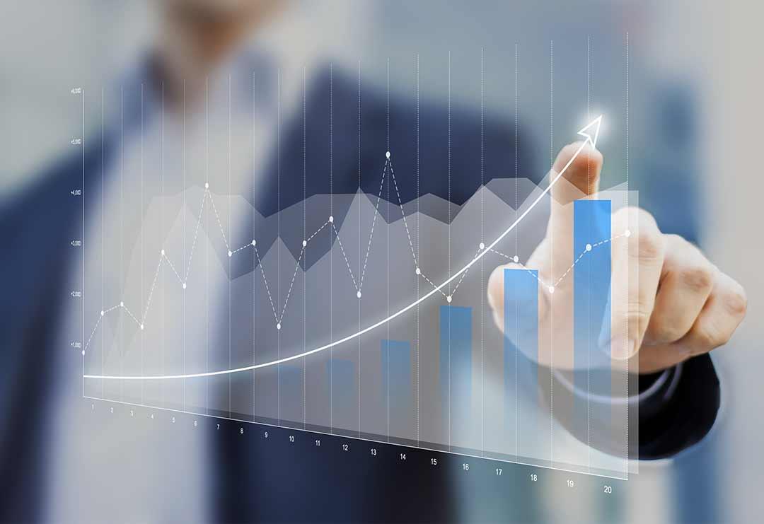 Rekor Systems Announces Preliminary Third Quarter 2020 Revenues