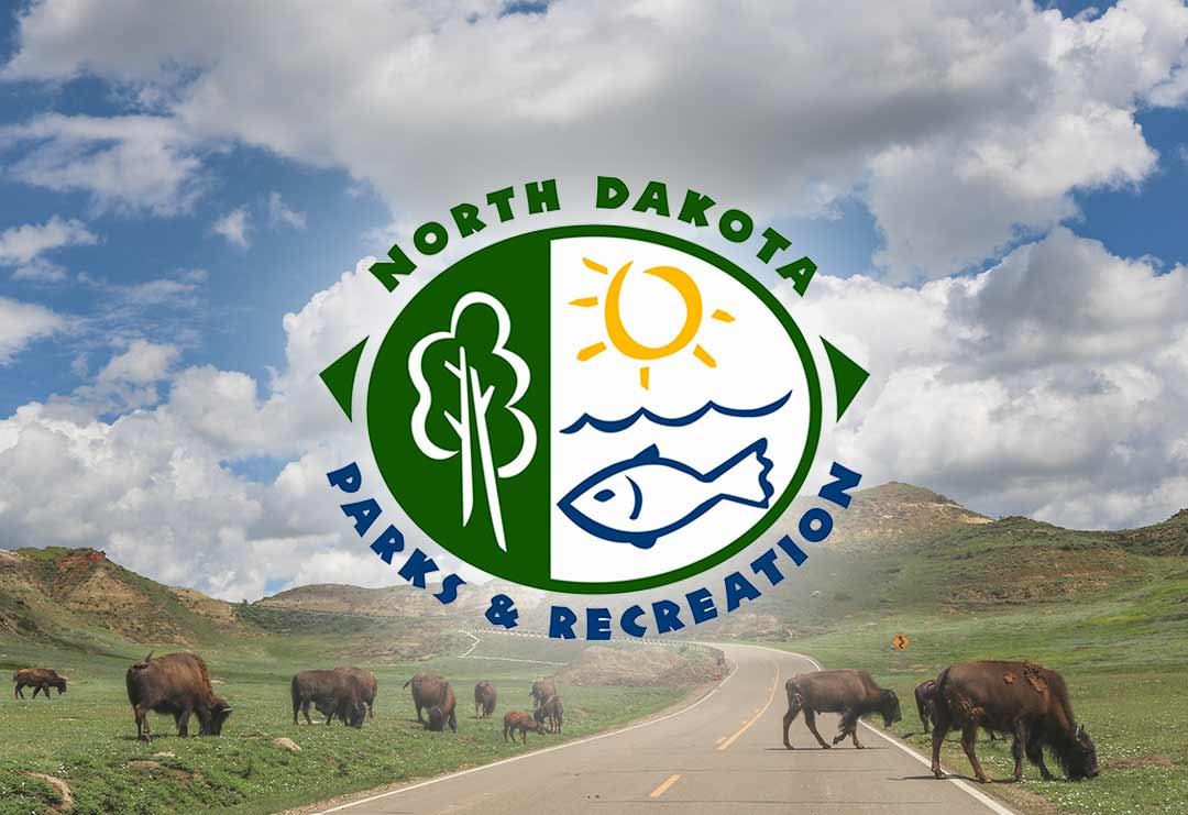 North Dakota Parks and Recreation Department Selects Rekor One to Modernize Data Collection and Scale