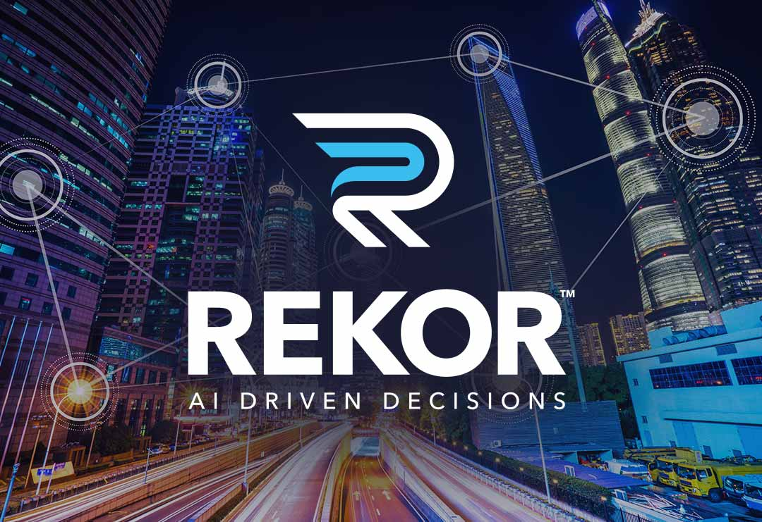 Rekor Systems Comments On Offer To Purchase Iteris