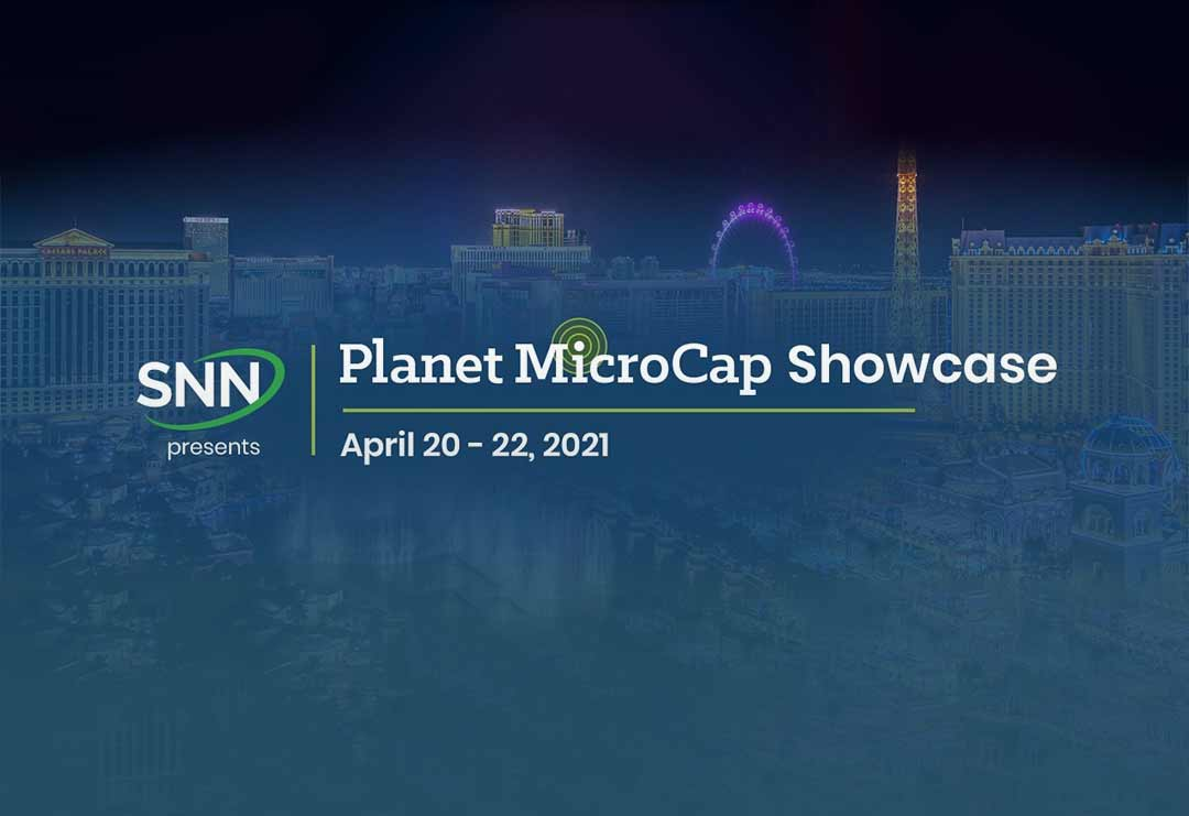 Rekor Systems' Robert Berman to Speak with Investors at Planet MicroCap Showcase