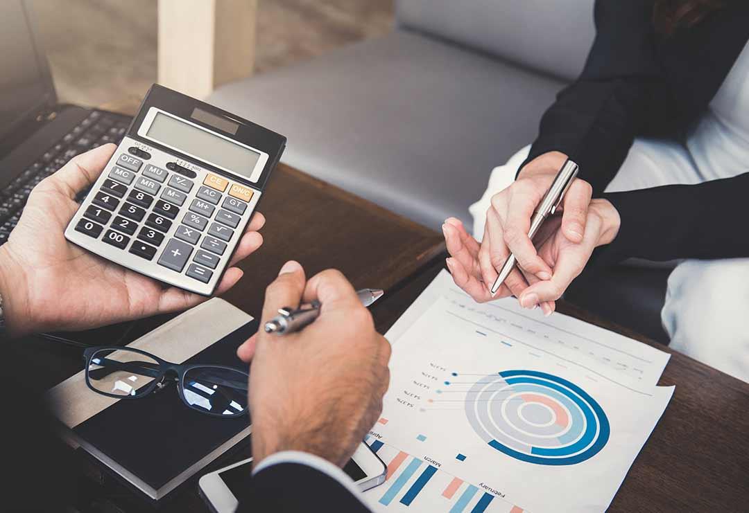 Rekor Systems Announces Preliminary First Quarter 2021 Revenues