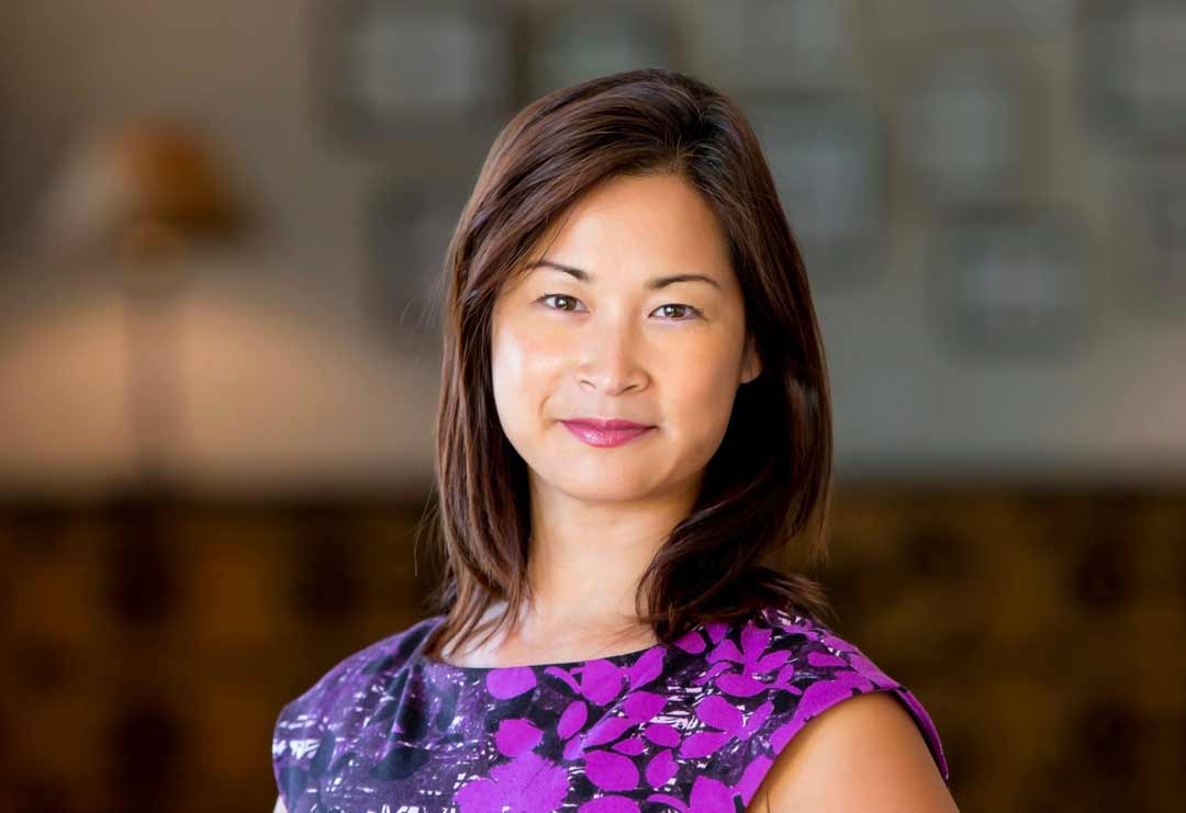 Rekor Systems Announces Christine Harada Leaving Board to Join Biden Administration