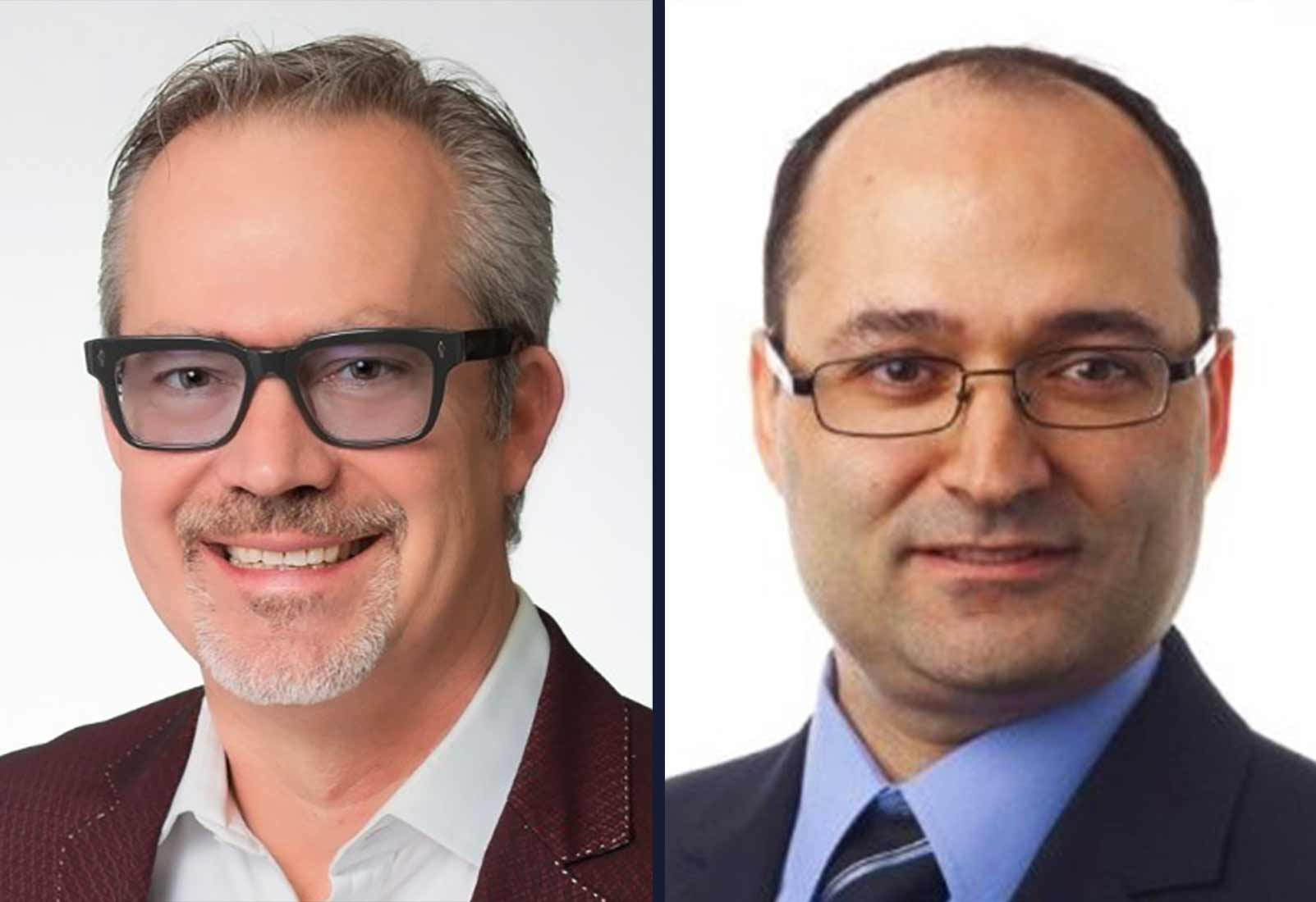 Rekor Systems Expands Leadership Team