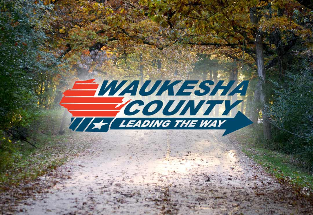 Waukesha County Park Systems Selects Rekor One™ to Modernize and Scale