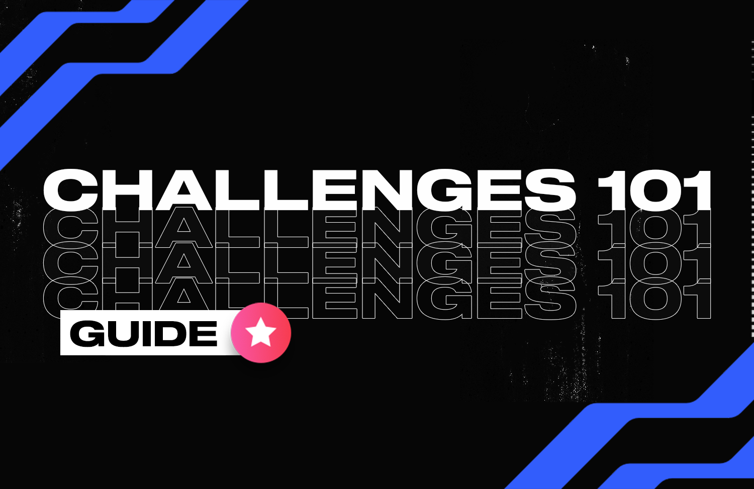 A comprehensive break down on how to successfully complete challenges on NBA Top Shot.
