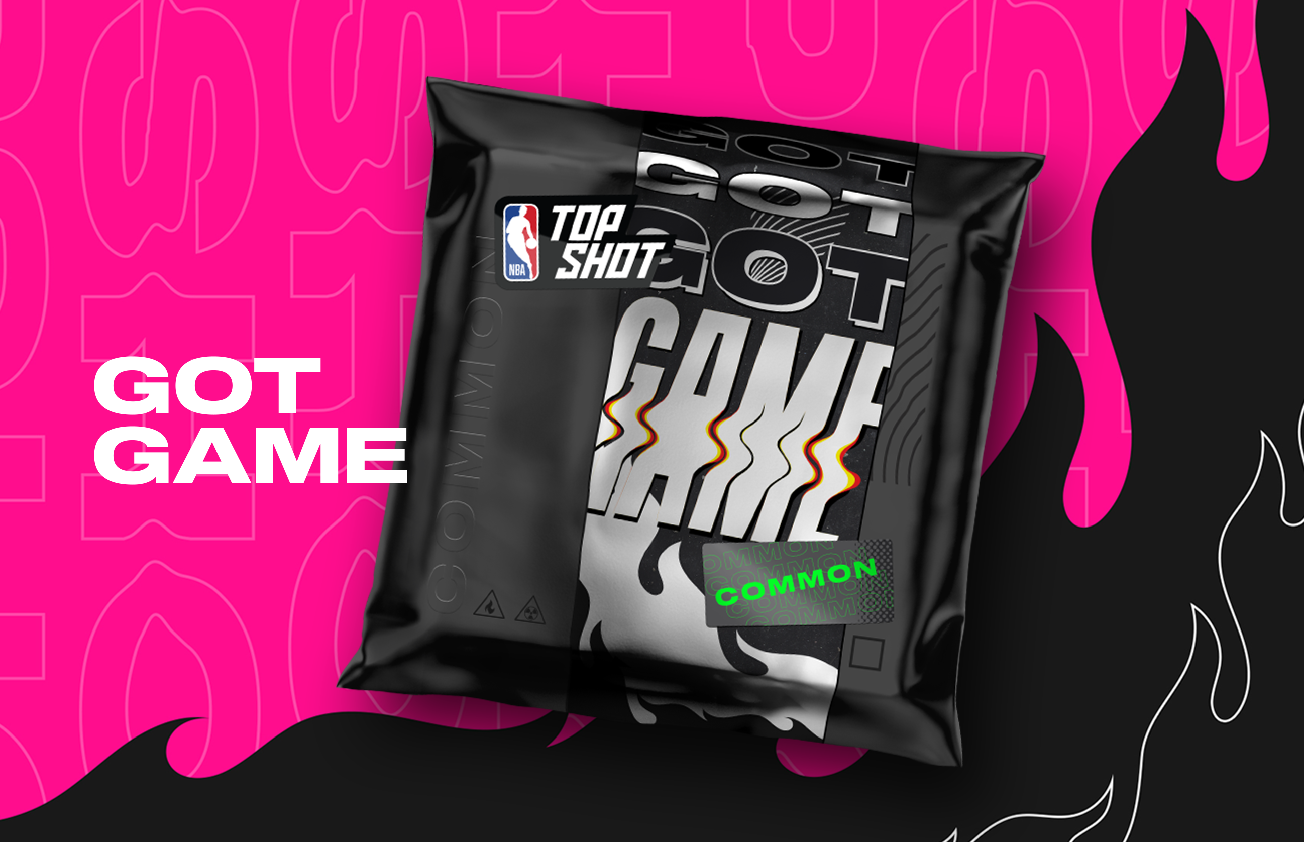 With a former MVP, a defensive stalwart, and some up-and-coming youngsters, these packs have a little something for every fan to enjoy.
