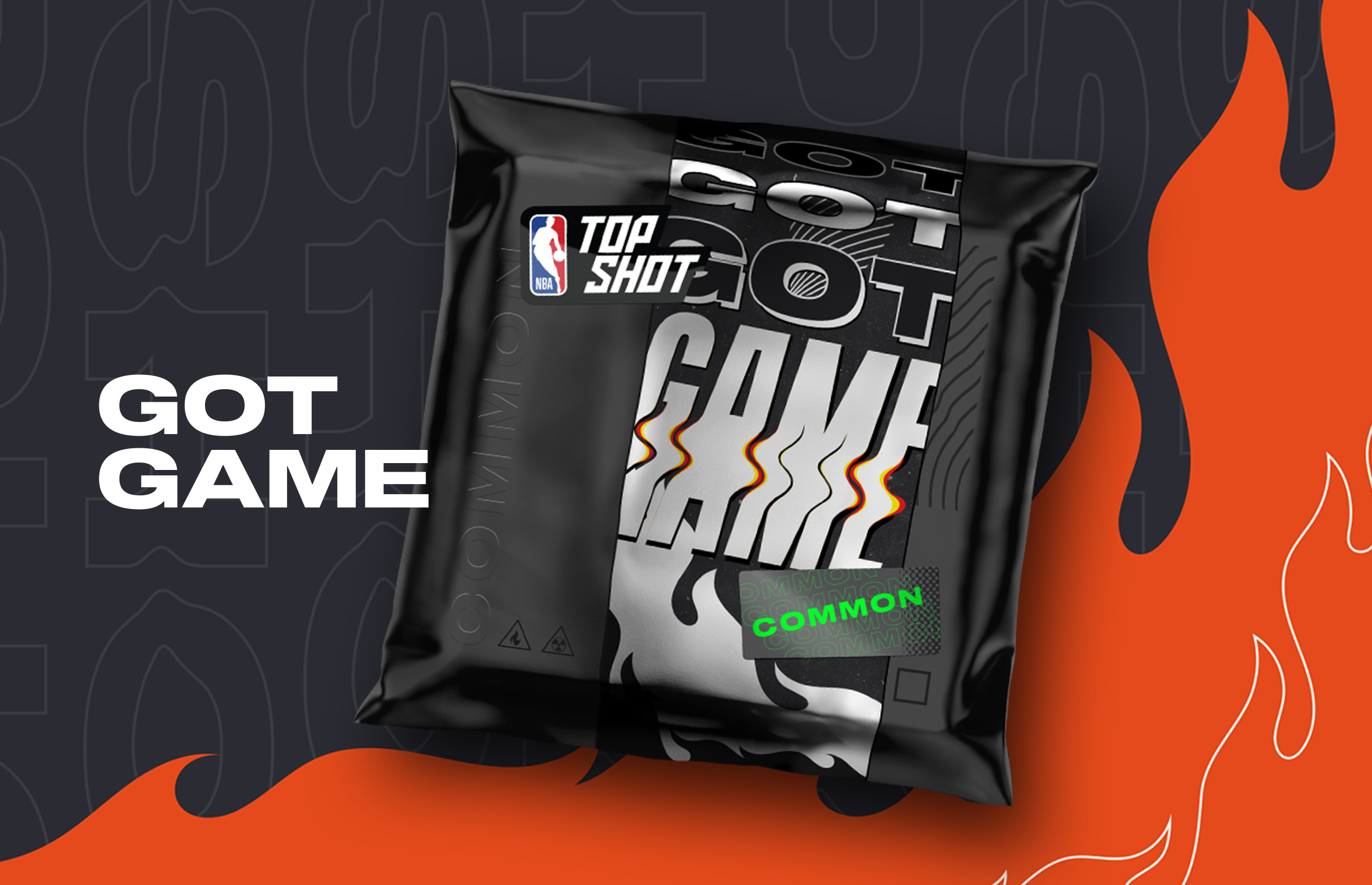 With a rising superstar, a reigning NBA champion, and some up-and-coming two-way wings, these packs have something for every fan to enjoy.