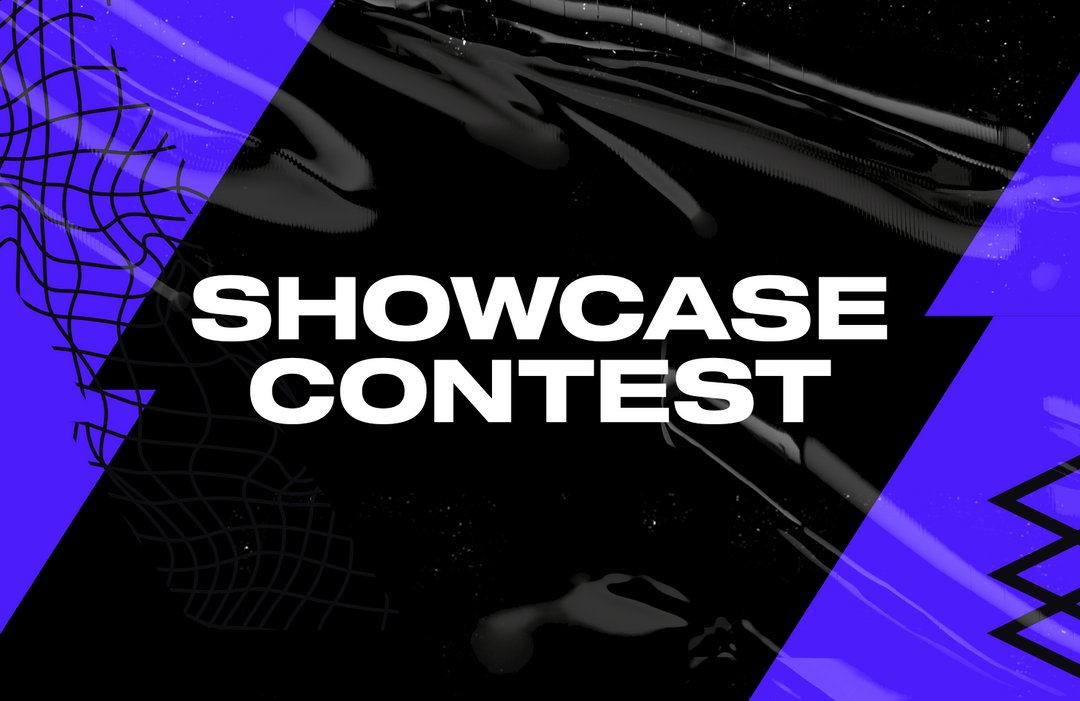 Cop yourself a legendary pack, Series 1 pack and more in our Certified Ballers Showcase Contest.