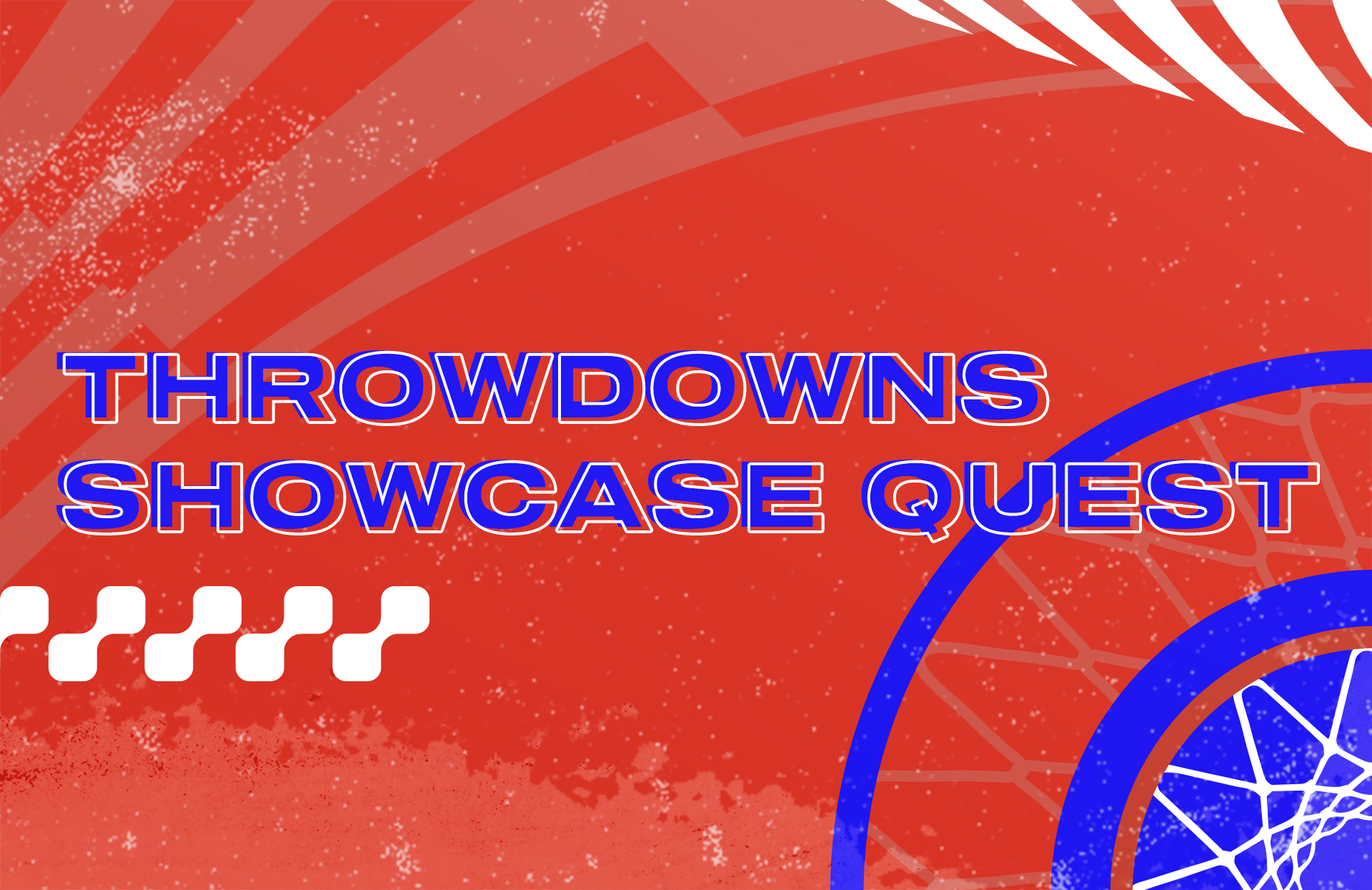 We have a new Showcase Quest featuring a never-to-be-sold-in-packs rare Moment from one of the league's stars.