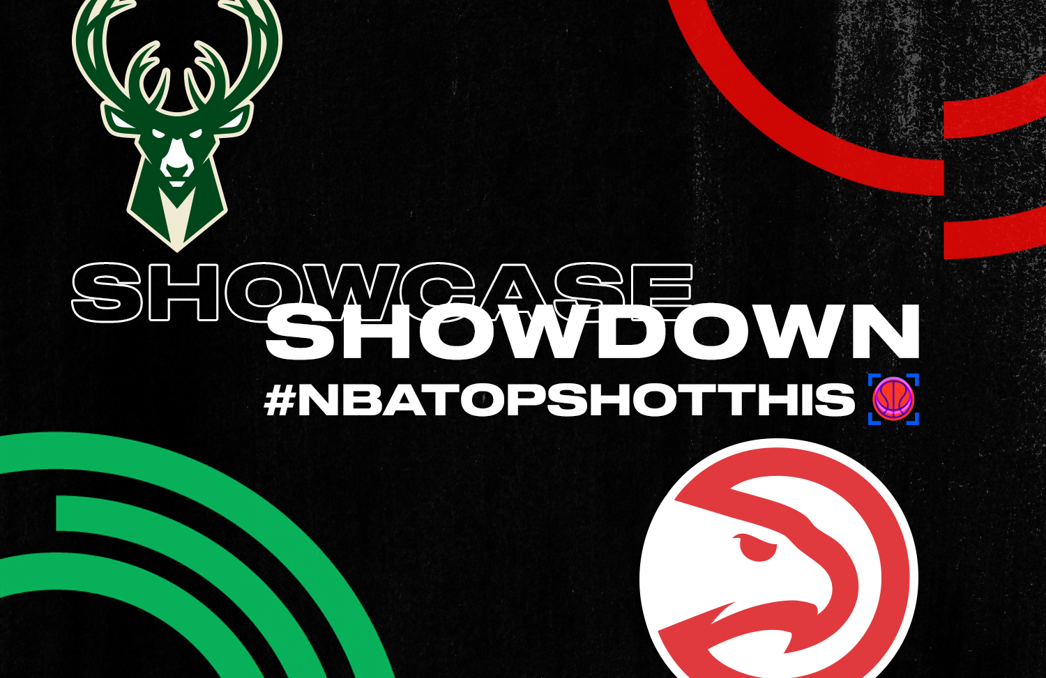 A roundup of Showcases in advance of Game 6...