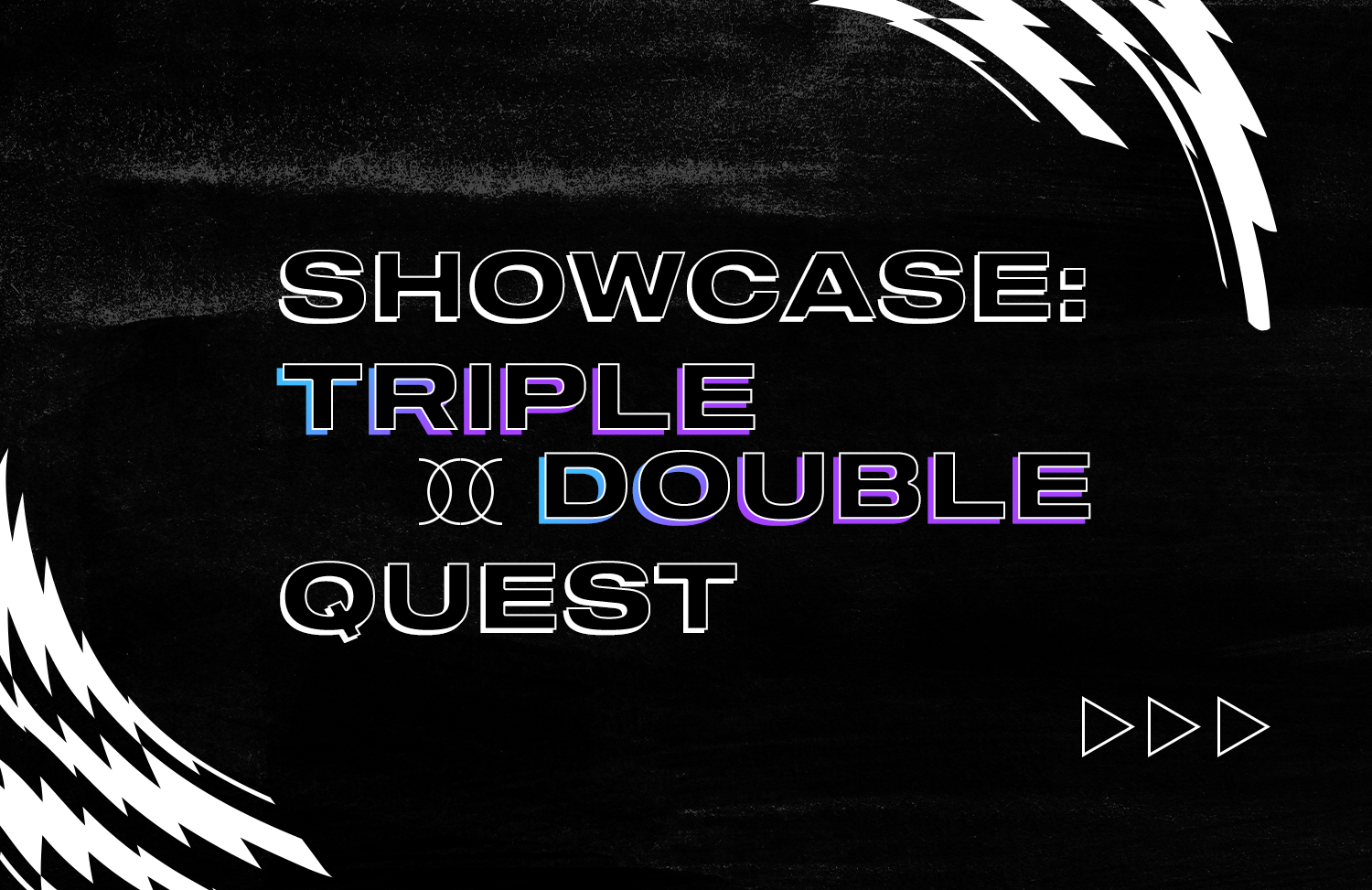 To celebrate a major Moment in NBA history, we're launching a new and improved Showcase Quest feature...