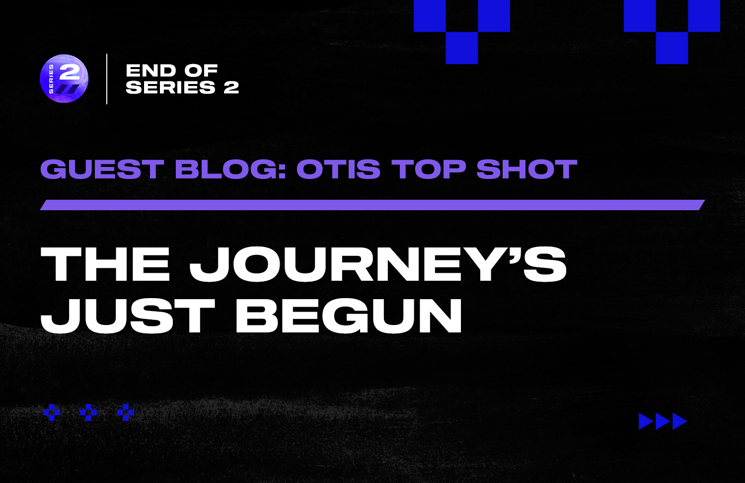 Chris Otis of Packrip Media checks in with how Top Shot changed his collector journey.