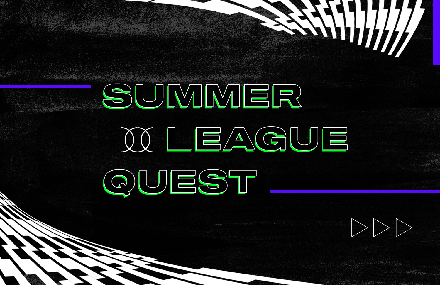 This is your chance to earn a Moment from one of the rising stars of NBA Summer League 2021.