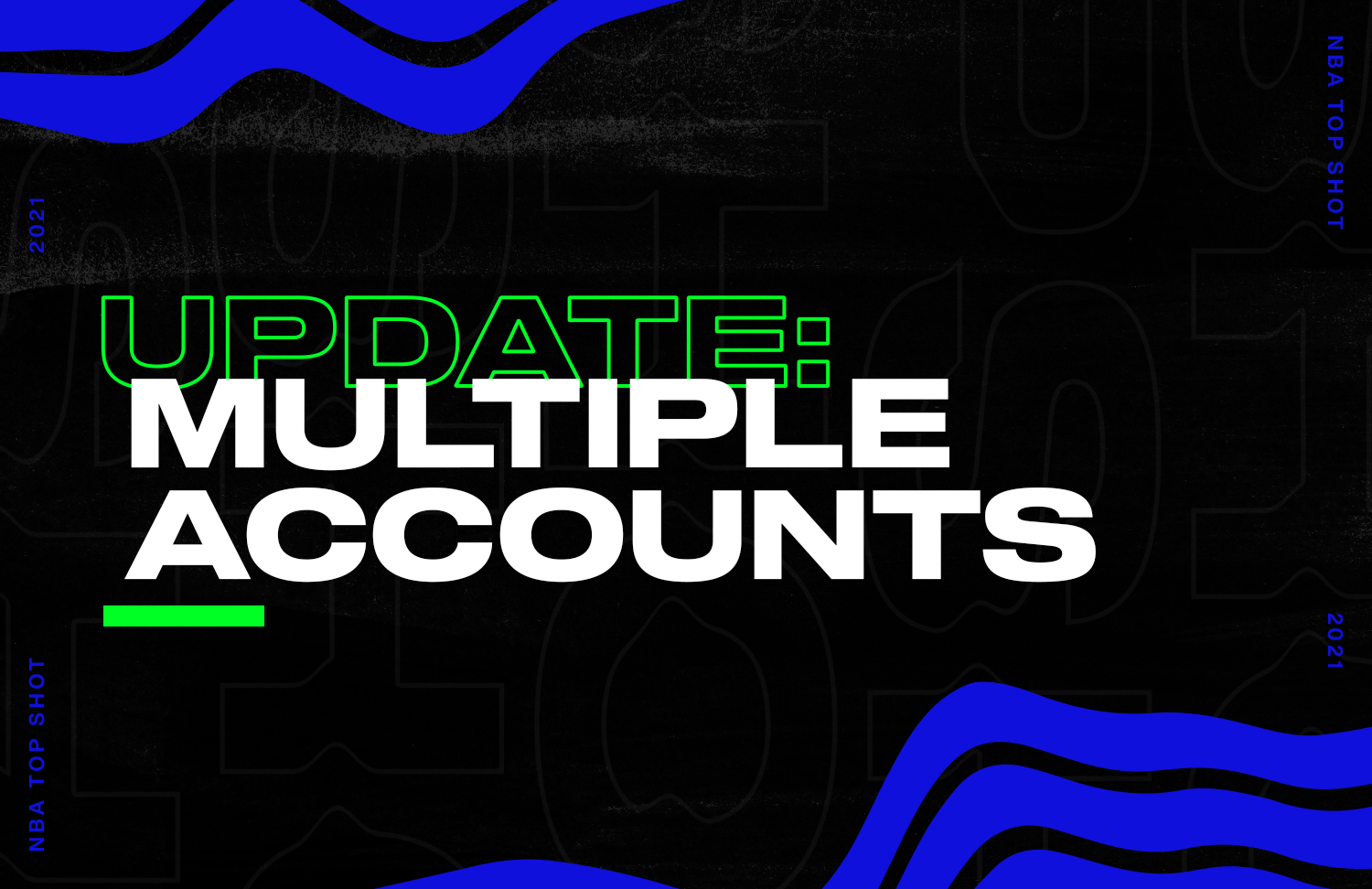 Here's the latest update on what we are doing to combat users with multiple accounts on Top Shot.