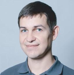 Constantin Ivanov