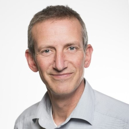 Rob van der Helm