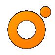 vRO plugin Runecast