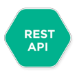 Rest API Runecast
