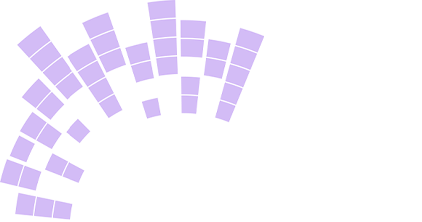 Uptime 2020 logo