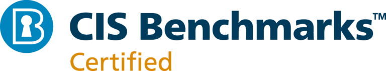 CIS Benchmarks badge