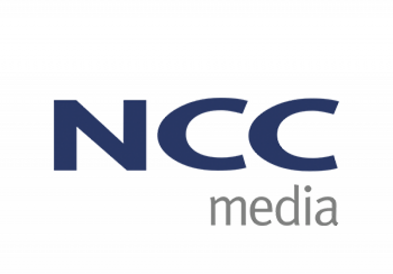 Company logo - Runecast Case Study