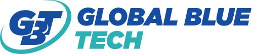 Global Blue Tech