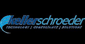 Keller Schroeder