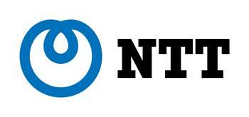 NTT Australia