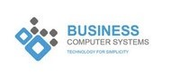 Business Computer Systems