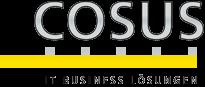 Cosus