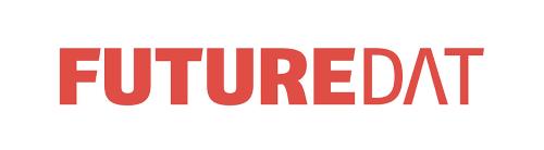 Futuredat