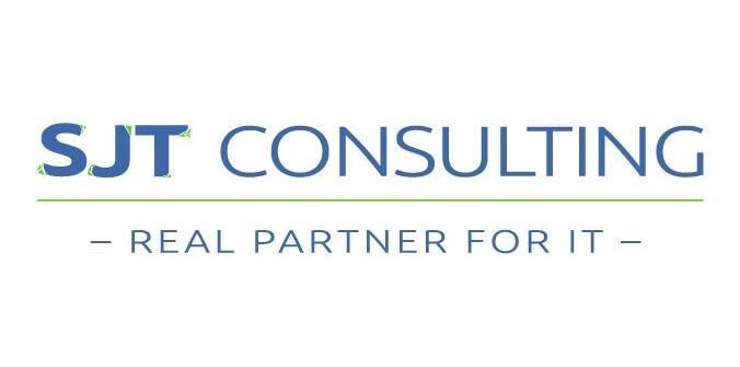 SJT consulting