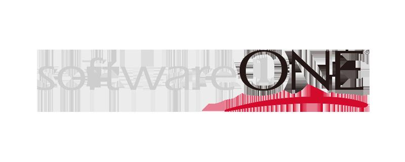 SoftwareONE Italy