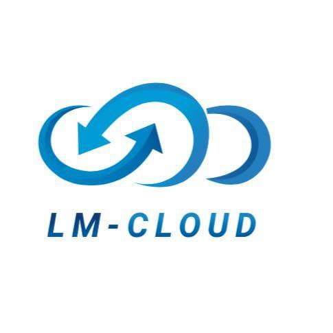 LM-cloud