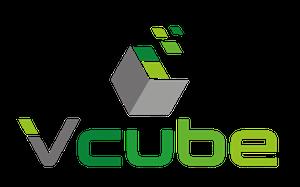vCUBE
