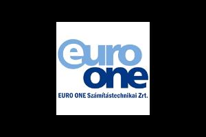 EuroOne Hungary