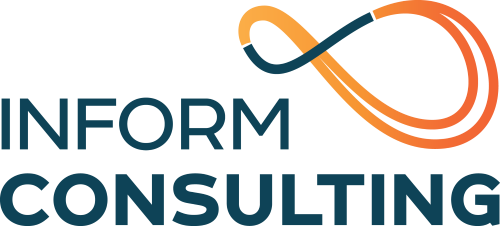 Inform Consulting