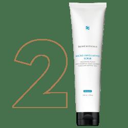 2 SkinCeuticals