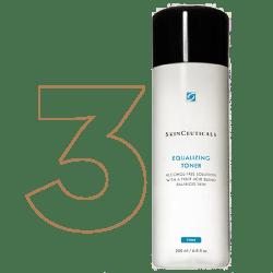 3 SkinCeuticals