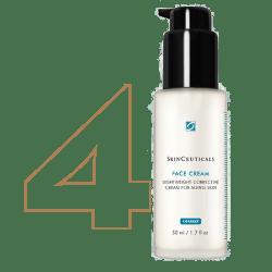 1 SkinCeuticals
