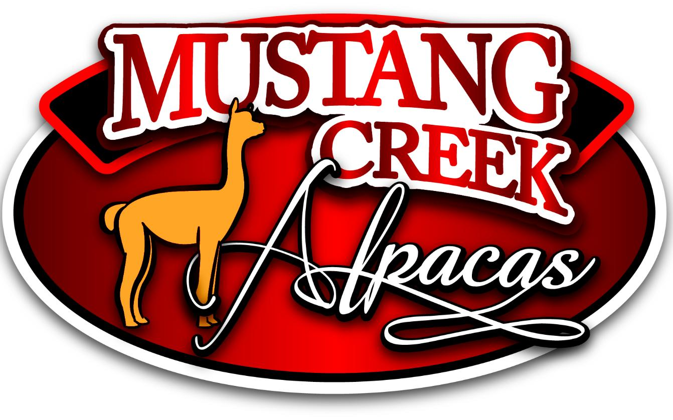 Mustang Creek Alpacas