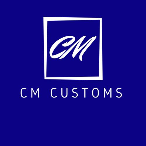 CM Customs