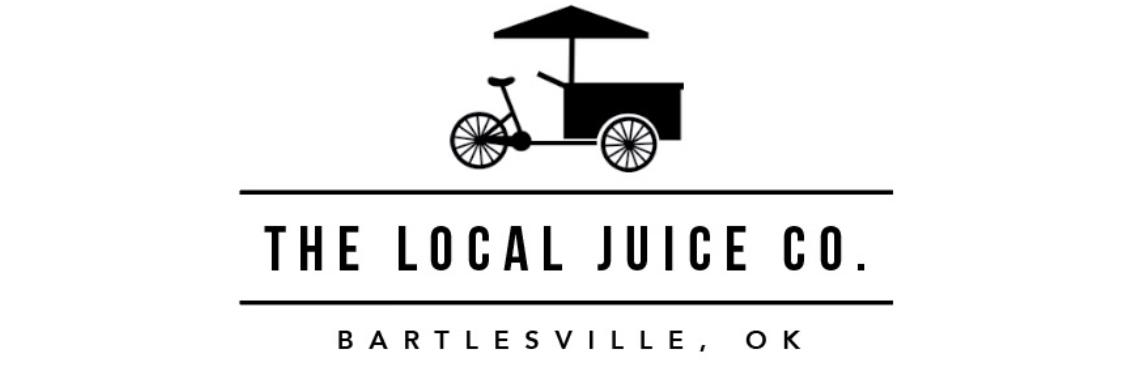 Local Juice Company