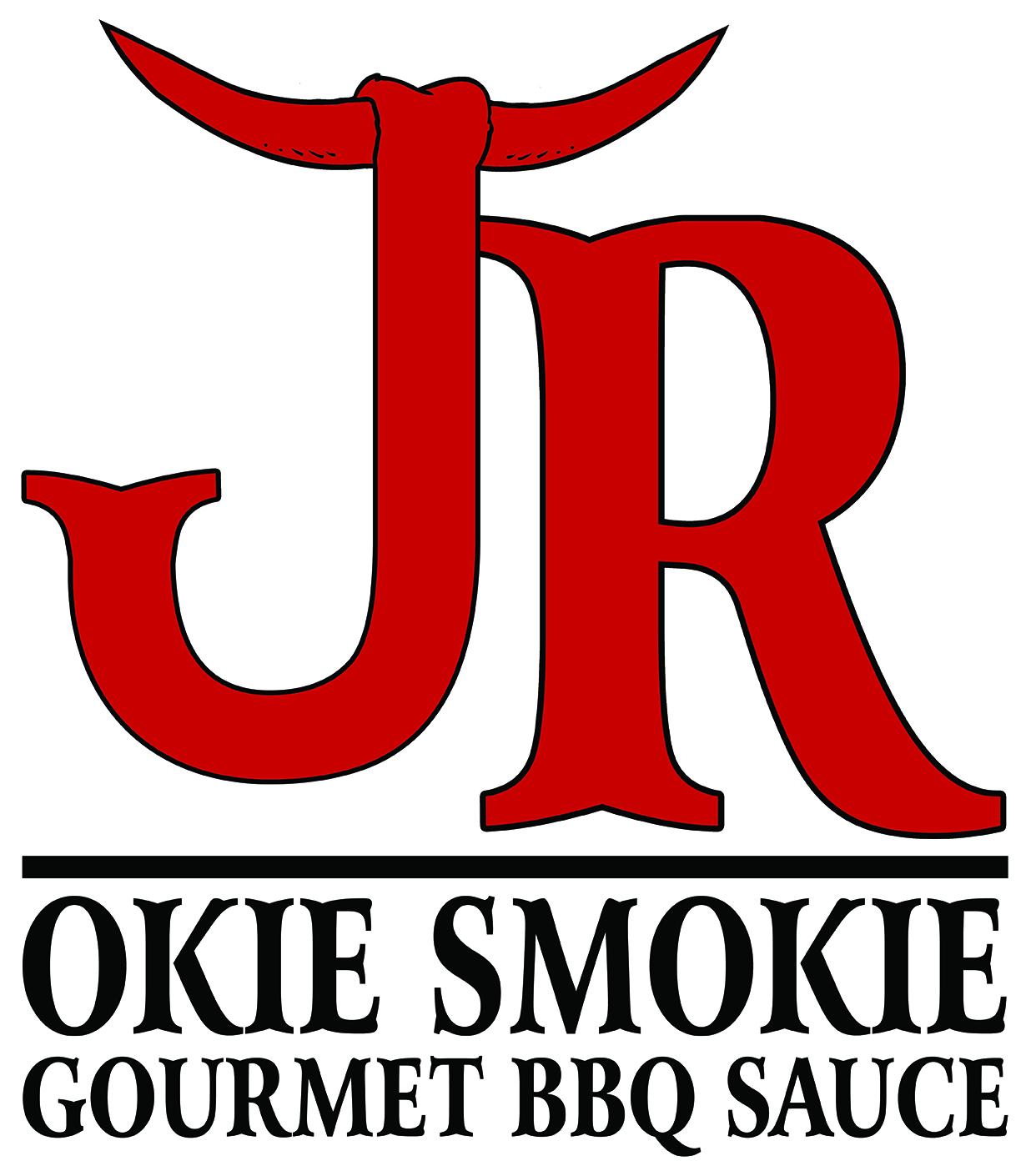 JR Okie Smokie LLC