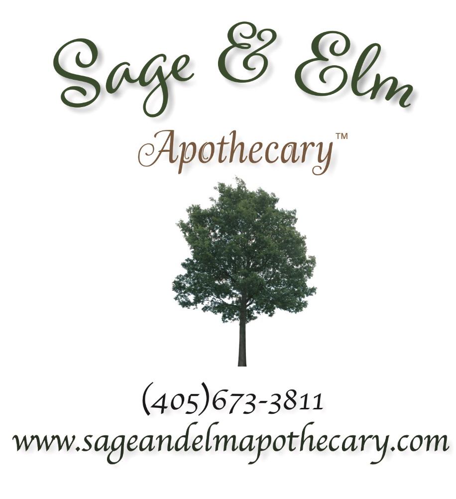 Sage & Elm Apothecary