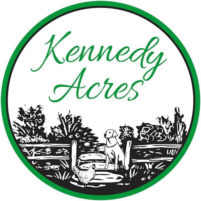 Kennedy Acres