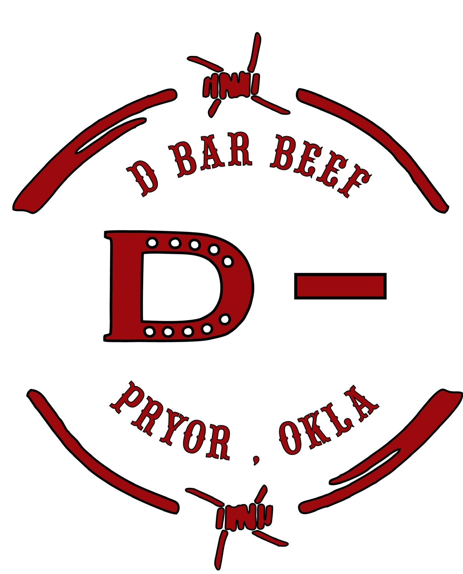 D Bar Beef, LLC